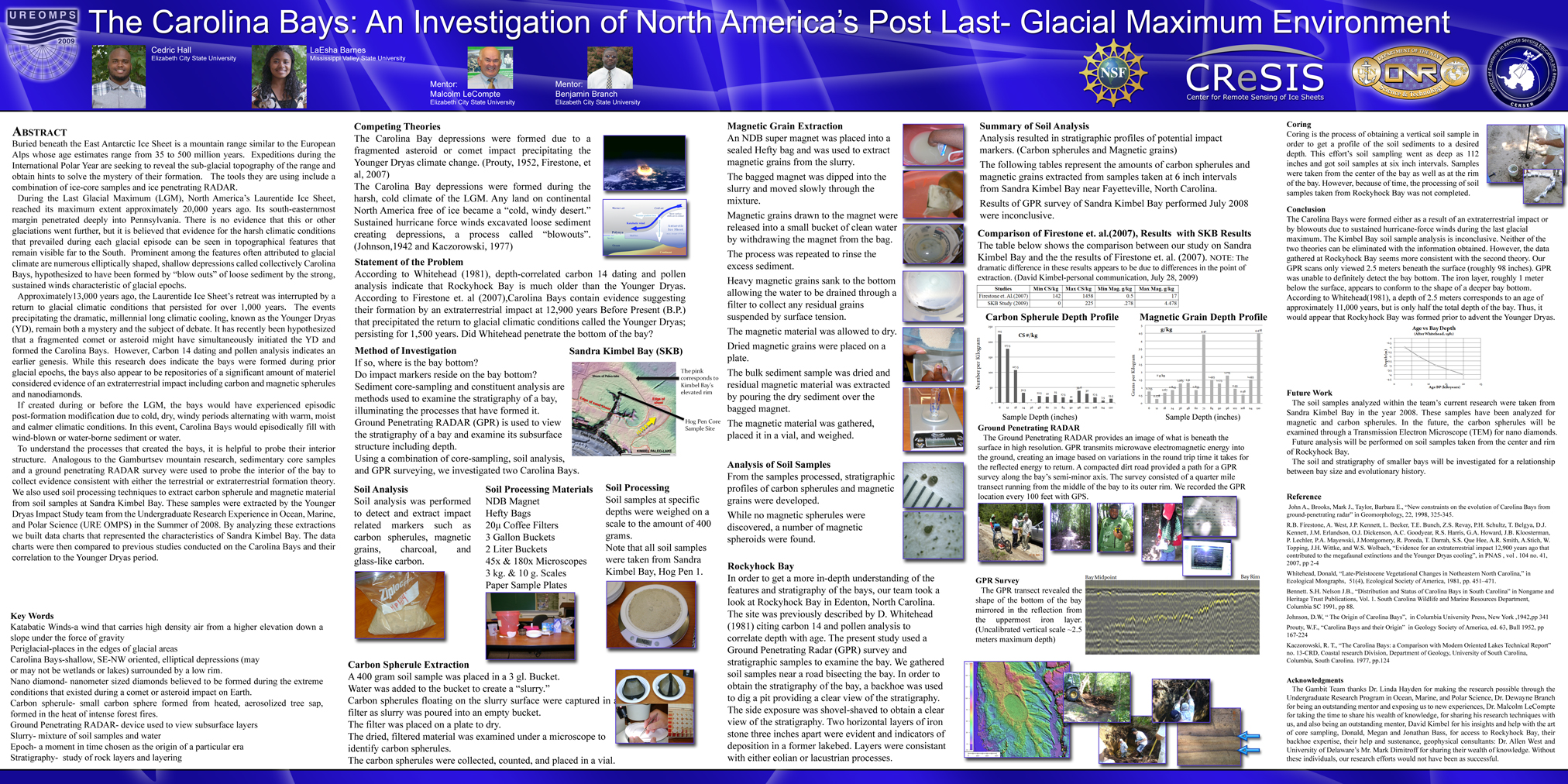 paper poster research A poster paper is a way of presenting a research or education paper by posting text constructing the poster.